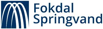 Fokdal Springvand