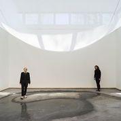 Biennalen Venedig 2021